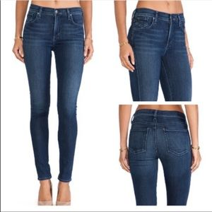 AGOLDE Jeans 27 Skinny